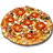 "10"" LOW GLUTEN PIZZA thumbnail"
