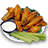 Chicken Wings thumbnail