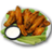 WINGS & CHICKEN thumbnail